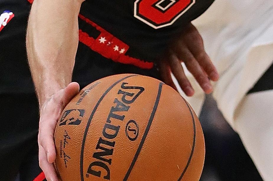 NBA : pas dépistage de drogues récréatives pour les joueurs à la reprise