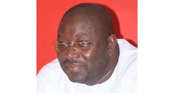 Babacar Touré : La presse devra disposer de l'autonomie suffisante pour opérer des choix professionnels…