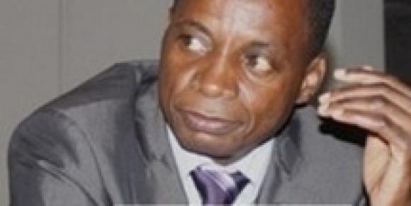 Abou Lô : Babacar Touré est la personne indiquée