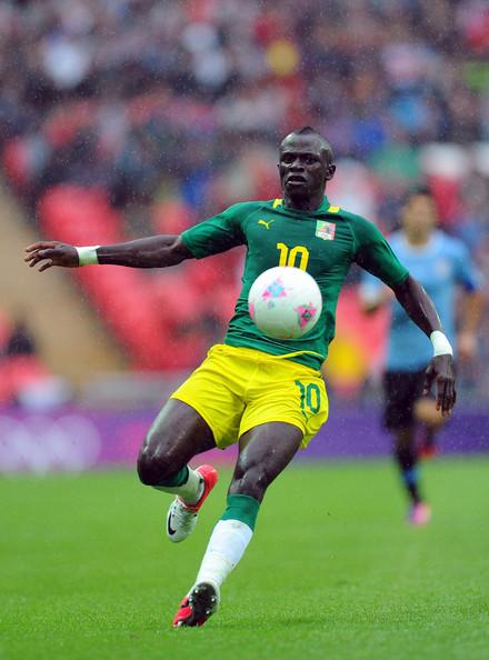 (Live) Sénégal/ Côte d'Ivoire c'est parti depuis 17 heures