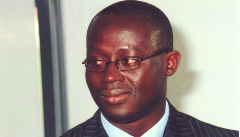 Défaite du Sénégal en Côte d'Ivoire: le président de la Fédé continue d'y croire