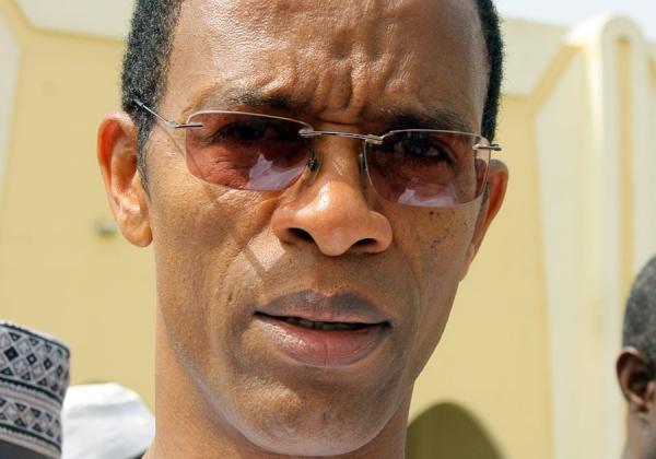 Licences délivrées à des étrangers: les pêcheurs artisanaux avertissent le ministre Alioune Ndoye