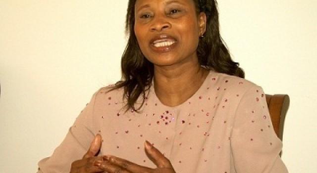Directe Assemblée nationale : Aïssata Tall Sall veut la réforme du Conseil supérieur de la Magistrature et a des doutes sur la généralisation de la communalisation