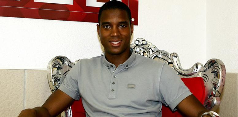 R. Faty sur le match retour contre le Côte d'Ivoire : «C'est largement faisable»