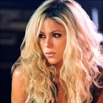 Shakira : Son ex lui demande une grosse somme d'argent, c'est la guerre !