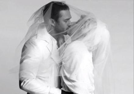 Lady GaGa et Taylor Kinney : si mariage il y aura, il sera à Venise !