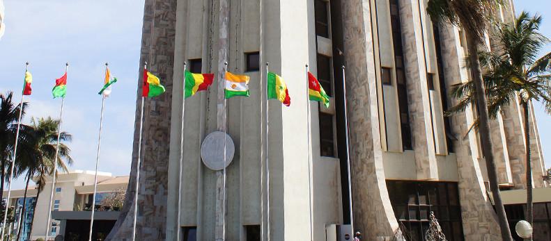 Systèmes Financiers Décentralisés: une hausse de 29 milliards FCFA des crédits notée au premier trimestre 2020