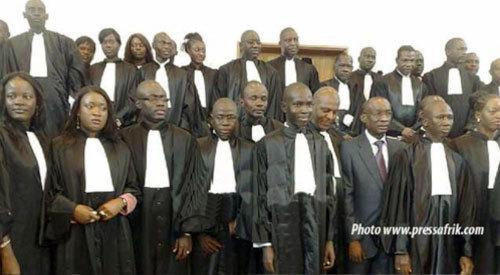 Suppression du fonds commun : les magistrats consentent finalement à la mesure de Macky Sall