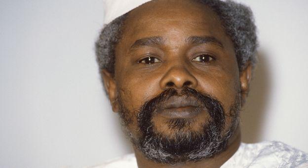 PROCES HISSENE HABRE au Sénégal et l'inutilité de la création de chambres spécialisées de jugement