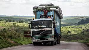 RDC: 15 ans de travaux forcés requis contre les patrons du Foner et de l'OVD