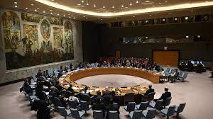 Djibouti et le Kenya s'opposent pour un siège non permanent au Conseil de sécurité
