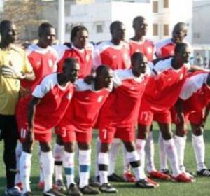 Sénégal - Finale coupe de la ligue: As Pikine–Niary Tally, un air du déjà vu