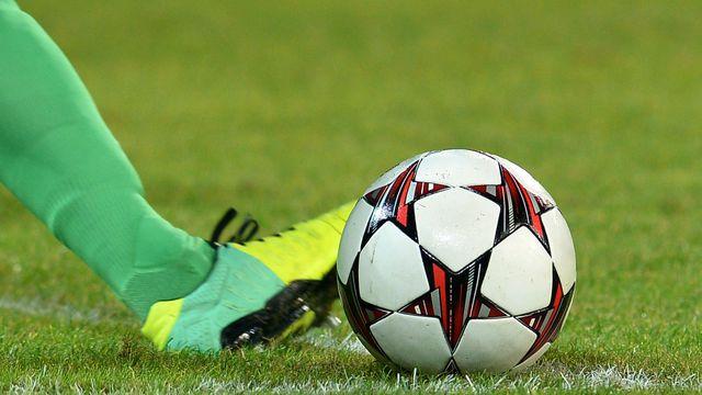 Bournemouth : un joueur a été arrêté pour tentative de meurtre