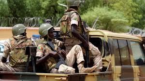 Mali : l'armée une nouvelle fois endeuillée