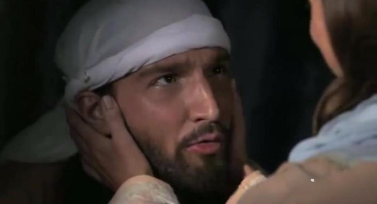 Le voile se lève sur le film «L'innocence des musulmans» qui a déchaîné les violences anti-américaines