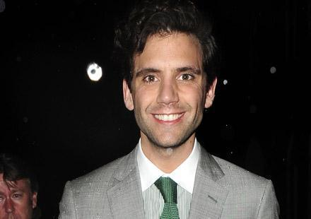 """Mika """"Il n'y a pas besoin de connaître ma sexualité pour comprendre ce que je fais"""""""