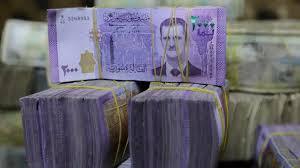Effondrement de la livre, nouvelles sanctions américaines... La Syrie proche du naufrage économique