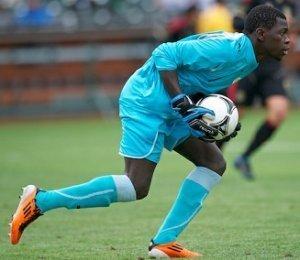 Sénégal vs Côte d'Ivoire: Ousmane Mané se prépare à Ajaccio
