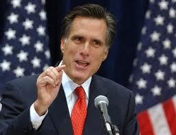 PRESIDENTIELLE AMERICAINE : Mitt Romney fâche les démocrates