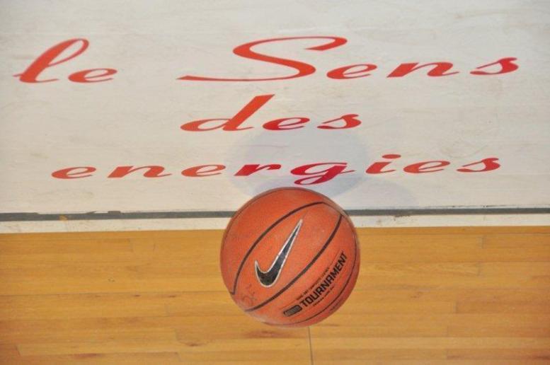 Basket : jumelage Dbaloc/ SLBC et ça tombe bien pour l'Afro basket U18 Dames
