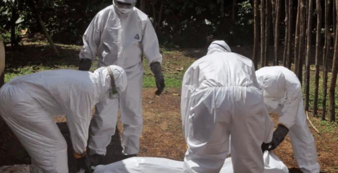 Coronavirus : 108 décès enregistrés en Mauritanie depuis le début de la pandémie