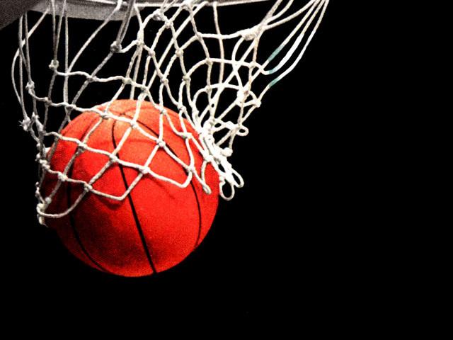 Afrobasket U18 Filles: Réactions du coach des lioncelles après leur victoire en match d'ouverture face à la Tunisie (54-47)