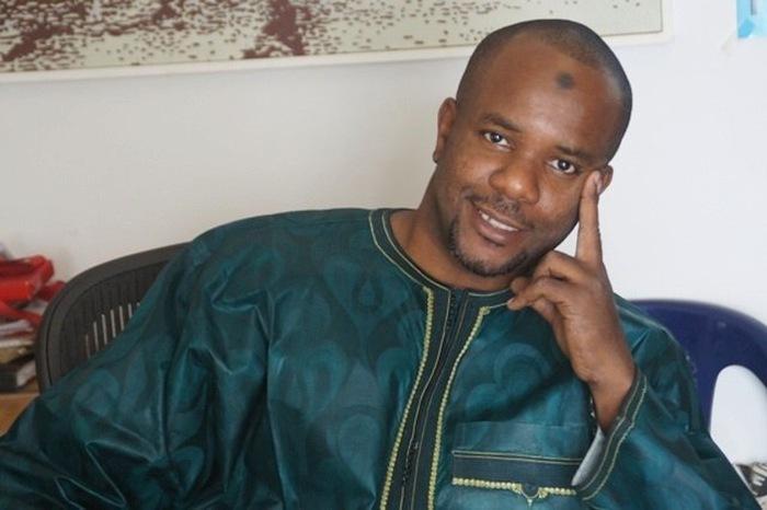 """Ousmane Tanor Dieng parle de Malick Noël Seck: """"un cas pathologique, plus que préoccupant"""""""