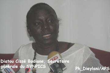 Presse sénégalaise : un Conseil supérieur en gestation