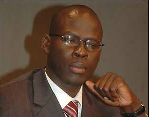 Audio – Cheikh Bamba Dièye aux présidents de délégation spéciale : « L'Etat va sanctionner tous les fautifs… »