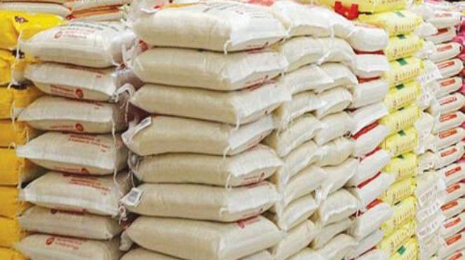 Doute sur la qualité du riz distribué à Rufisque : les services de Mansour Faye exhibent des preuves