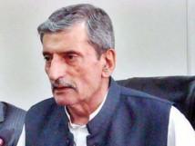 Pakistan: la tête de l'auteur du film anti-islam mise à prix par un ministre