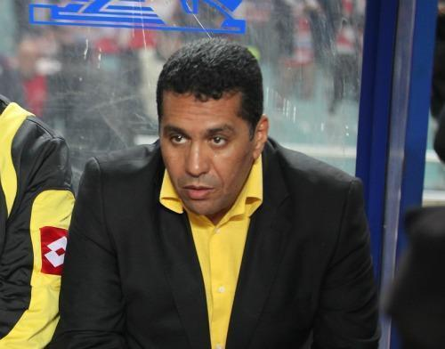 Foot-Maroc: Rachid Taoussi succède à Gerets