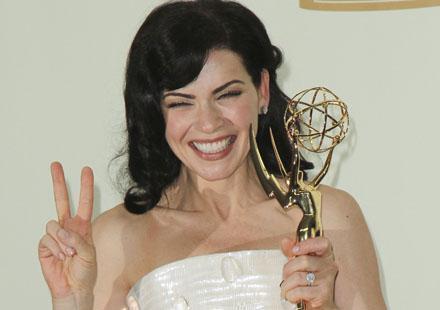 Emmy Awards 2012 : la liste complète des nominations avant la cérémonie