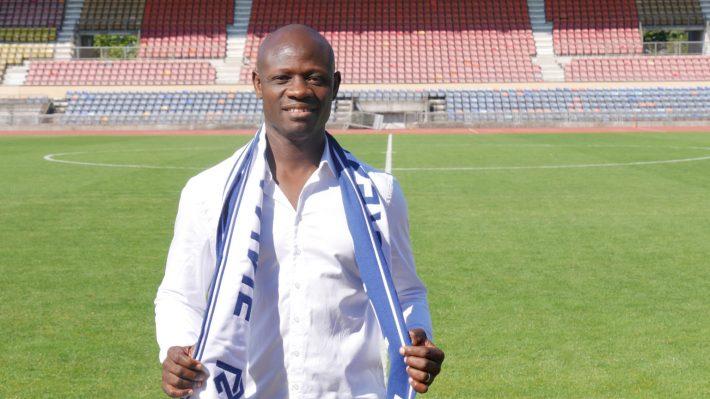 L'Ivoirien Souleymane Cissé décroche un poste en Suisse après sa démission de la Direction technique de Bordeaux