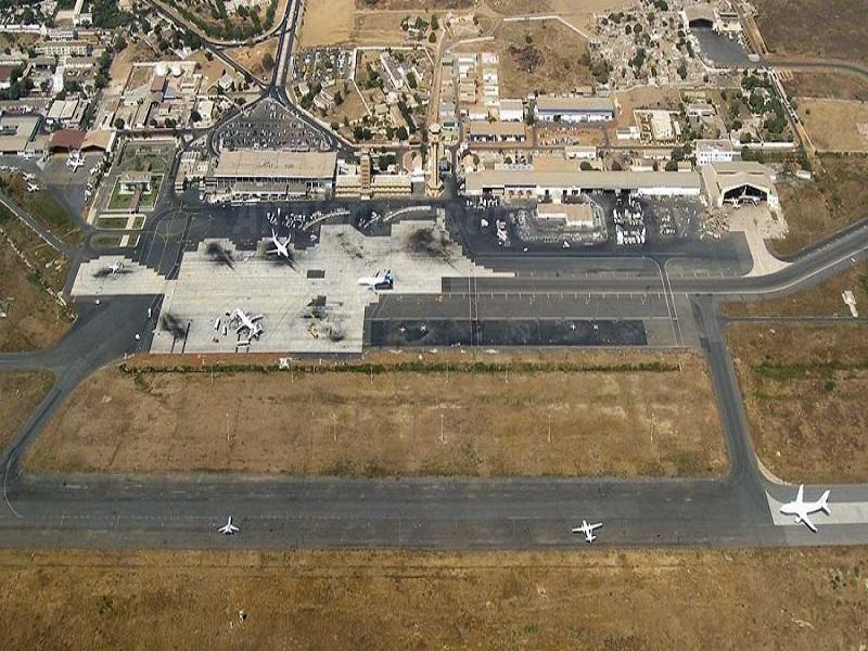 Conseil des ministres : Macky confie 30 hectares de l'Aéroport de Yoff à la Caisse des Dépôts et des Consignations