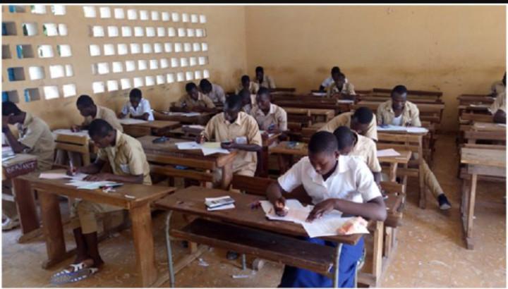 Reprise des cours : un enseignant testé positif au Covid19 à Bignona mercredi