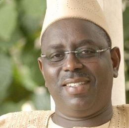 67ème session de l'Assemblée générale de l'Onu : Macky Sall séduit son public par le modèle sénégalais