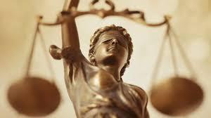 RDC: les magistrats jugent inconstitutionnelles les propositions de lois sur la justice