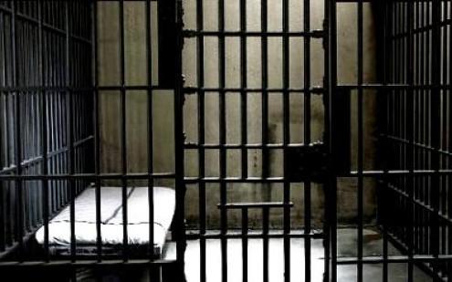 Evasion de 03 prisonniers à la MAC de Thiès : l'ordre d'extraction n'a jamais été signé par le juge d'instruction