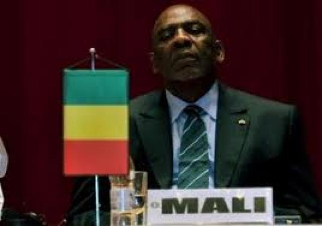 En mission à New York : La « bourgeoisie arrogante » du Premier ministre agace les Maliens