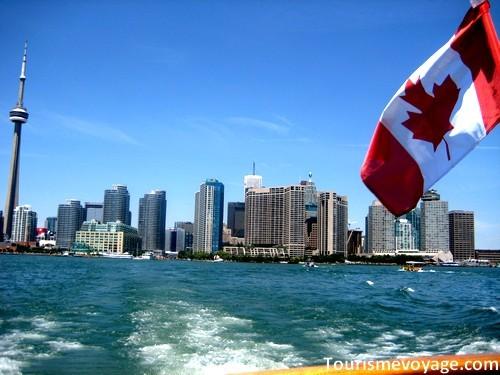 Hommage aux Sénégalais du Canada
