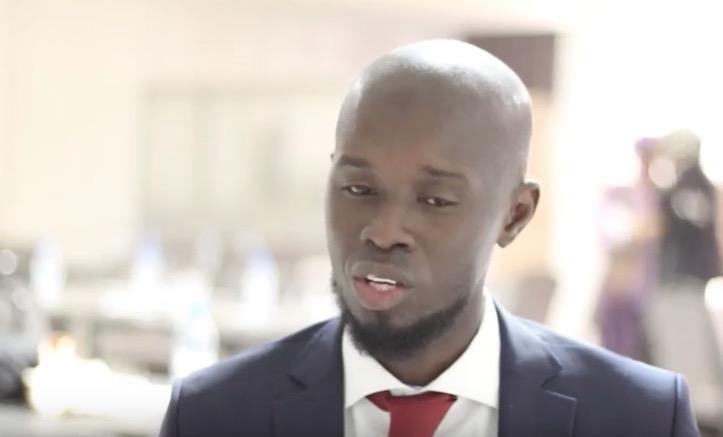Bassirou Diomaye Faye sur le contentieux de Ndingler: «Ne laissons pas nos champions nationaux muter en vampires sans foi ni loi»