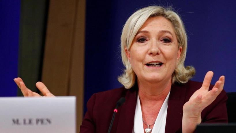 Municipales France: Perpignan gagné par le RN, l'arbre qui cache la forêt