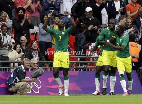 Sénégal/Côte d'Ivoire : un site ivoirien pense que le Sénégal compte sur des marabouts