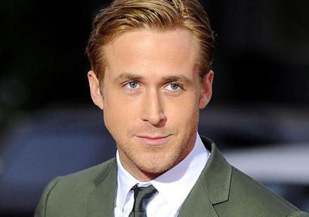 Ryan Gosling dans Fifty Shades of Grey ? C'est mal parti !