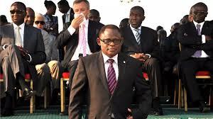 Soixante ans d'indépendance de la RD-Congo avec l'historien Isidore Ndaywel