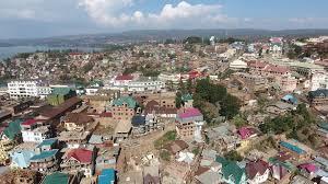 RDC: Bukavu, le récit de trois générations marquées par la violence