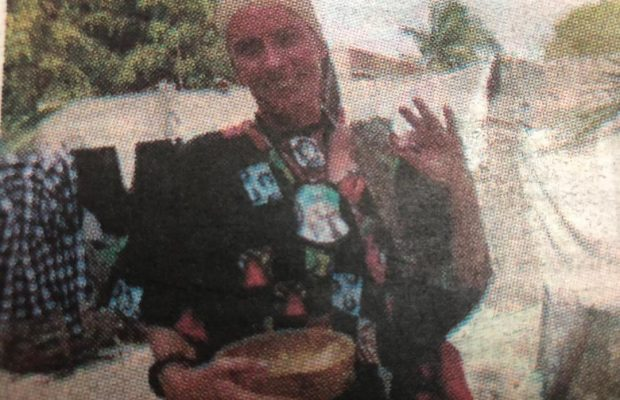 Meurtre de la « Baye Fall » française à Darou Mousty : le principal suspect était sous le coup d'un mandat de dépôt