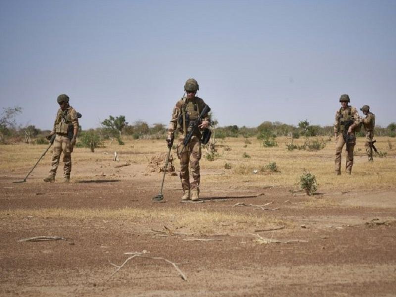Le sommet du G5 s'ouvre dans un contexte tourmenté pour les pays du Sahel