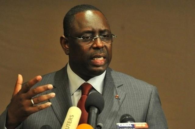 Madièye Mbodji, Coordonnateur de Yoonu Askan Wi : L'augmentation du nombre des ministres est un « mauvais signal »